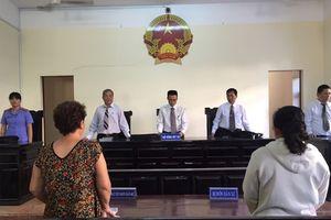 Nam Quốc Phương: Tư vấn pháp luật giúp hàng nghìn người dân, doanh nghiệp