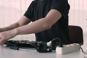 Lỗ hổng mới cho phép hacker xâm nhập PC ở sleep mode
