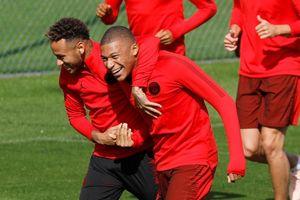 Liverpool cam kết không chơi tiểu xảo, 'chặt chém' Neymar
