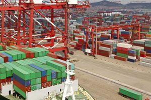 Mỹ sẽ làm gì nếu Trung Quốc trả đũa khi bị tăng thuế với 200 tỷ USD hàng nhập khẩu?