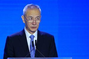 Bắc Kinh đe dọa từ chối các cuộc đàm phán thương mại với Hoa Kỳ
