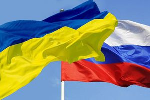 Nga lấy làm tiếc trước việc Ukraine hủy bỏ hiệp ước hữu nghị