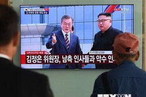 Người dân Hàn Quốc hy vọng có đột phá trong cuộc gặp thượng đỉnh
