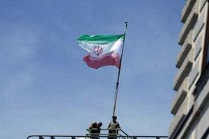 Iran: Mỹ rút khỏi JCPOA gây phương hại an ninh khu vực và toàn cầu