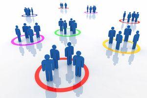 Mối quan hệ giữa các nền tảng công nghệ với nhà sản xuất nội dung