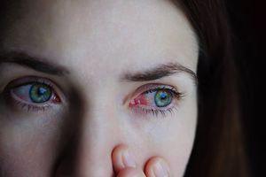 Không ngủ đủ giấc và những tác hại mọi người cần biết