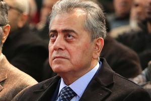 Đại sứ Syria:Thỏa thuận tại Idlib là bài thử nghiệm cho Thổ Nhĩ Kỳ