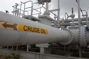 Giá dầu thế giới biến động nhẹ trong phiên giao dịch đầu tuần