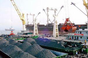 Quảng Ninh: Chỉ định thầu dự án cảng dịch vụ tại TP. Cẩm Phả