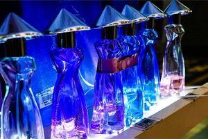 Nhà đầu tư rót 22 tỷ vào thương hiệu Miss Saigon