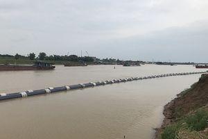 Nhà máy mặt nước Sông Đuống: Cung cấp lượng nước sạch lớn nhất miền Bắc