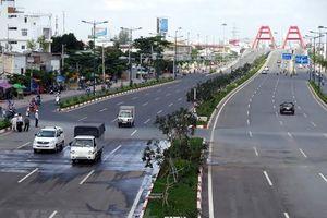 Hoàn thiện hành lang pháp lý các dự án BT giao thông: Bảo đảm quyền lợi cho cả nhà nước và nhà đầu tư
