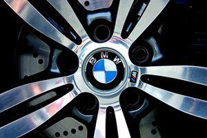 BMW bất ngờ triệu hồi hàng trăm nghìn xe 3-Series tại Trung Quốc