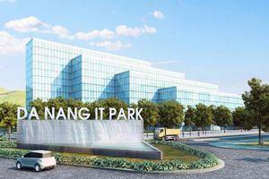 Hơn 1.000 tỷ đồng đầu tư nhà xưởng tại Khu Công nghệ cao Đà Nẵng