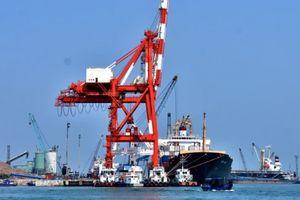 CPH, thoái vốn Nhà nước tại cảng Quy Nhơn có nhiều vi phạm và sai sót