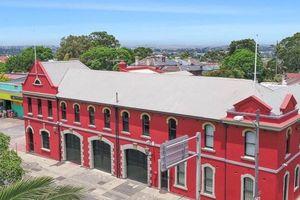 Việt kiều Australia muốn 'biến' di tích lịch sử sở tại thành Vietnam House