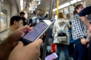 Cảnh báo: Gần 50% cuộc gọi điện thoại ở Mỹ năm 2019 sẽ là các cuộc gọi lừa đảo