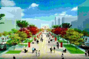 TP Hồ Chí Minh quy hoạch thêm nhiều phố đi bộ