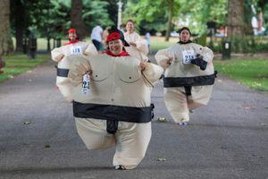Giới trẻ Hà thành háo hức chờ đón lễ hội văn hóa Nhật Bản