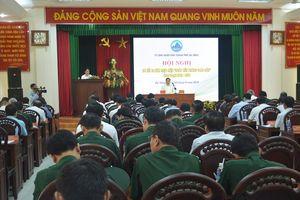 Đà Nẵng: Hơn 2.000 phương tiện nước ngoài xâm phạm chủ quyền vùng biển bị xử lý