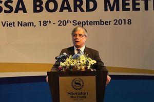 Cơ hội và thách thức của các hệ thống ASXH khu vực ASEAN