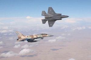 Có thể Nga sẽ không trả đòn Israel ngay tức khắc