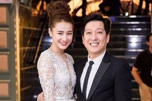 Đám cưới Nhã Phương - Trường Giang: Thêm tin 'hot'