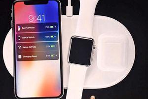 AirPower quá phức tạp, có thể khiến Apple ngậm đắng