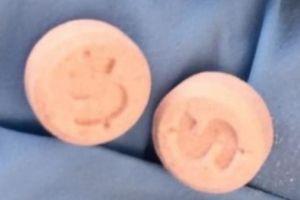 Bao cao su chứa ma túy lộ tẩy 'động lắc' bên trong lễ hội âm nhạc