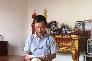 Huyện Thiệu Hóa (Thanh Hóa): Những dấu hỏi trong việc cấp Giấy CNQSDĐ?