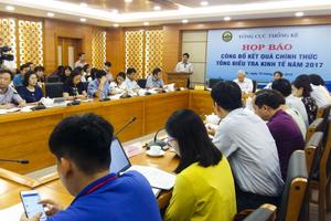 Gần 95% doanh nghiệp biết đến các FTA Việt Nam tham gia