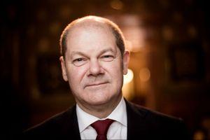 Bộ trưởng Tài chính Đức nghi ngờ khả năng thay thế tiền pháp định của tiền mã hóa