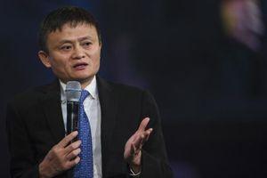 Các sếp công nghệ nói gì về chiến tranh thương mại Mỹ - Trung Quốc?