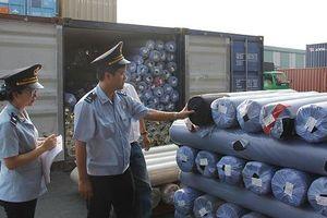 Hải quan TP Hồ Chí Minh: Giải đáp nhiều vướng mắc triển khai Hệ thống quản lý hải quan tự động