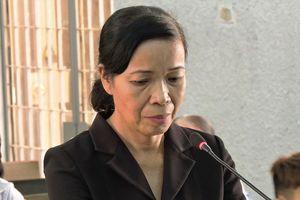 Sẽ xử phúc thẩm vụ Phó chánh án nhận hối lộ tại Đà Nẵng