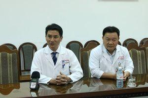Vụ vợ con tử vong, chồng nguy kịch ở Đà Nẵng: Bệnh nhân đã hồi tỉnh