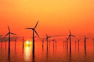 Bồ Đào Nha mua lại 9 dự án điện gió ở Pháp