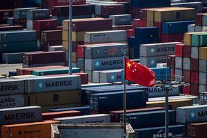 Trung Quốc chính thức 'ra đòn' đáp trả Mỹ