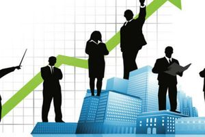 Chứng khoán 24h: Tăng 6 phiên liên tiếp, MPC báo lãi tăng 68% trong 8 tháng đầu năm