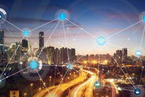 Cần xây dựng hệ thống tiêu chuẩn chung làm nền tảng cho đô thị thông minh