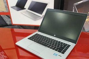 Mua laptop: Sinh viên kỹ thuật nên chọn loại nào là tốt nhất?
