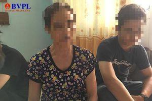 Phát hiện thêm một người tử vong với triệu chứng đau bụng và nôn ói tại Đà Nẵng