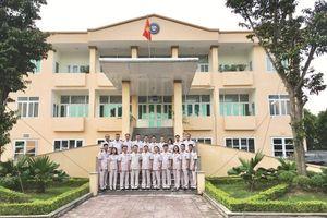 Chi cục Hải quan Thái Bình: 25 năm đồng hành cùng doanh nghiệp hội nhập và phát triển