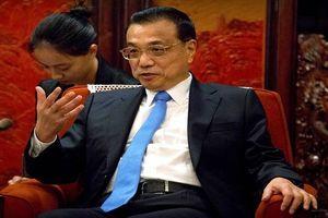 Trung Quốc khẳng định sẽ không phá giá nội tệ để thúc đẩy xuất khẩu