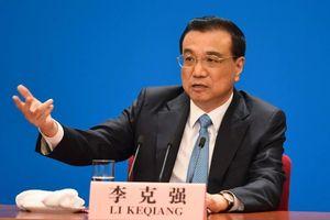 Trung Quốc không giảm giá đồng tiền để tăng xuất khẩu