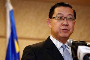 Kỷ luật ngân sách giúp nền kinh tế Malaysia khởi sắc