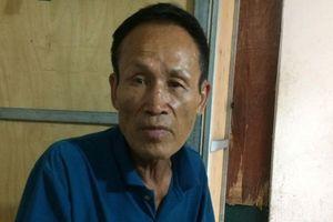 Vụ cháy ở Đê La Thành: Ông Hiệp 'khùng' chính thức lên tiếng sau thông tin bị đuổi đánh