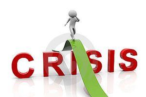 Giải mã khủng hoảng truyền thông Mỹ: Một góc nhìn khác