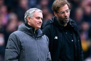Nhìn Liverpool thi đấu, có lẽ Jose Mourinho... 'không sai'!
