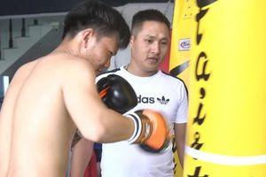 Công ty đòi nợ Đại Thiên: Chú trọng phát triển võ thuật hỗ trợ nghiệp vụ chuyên môn